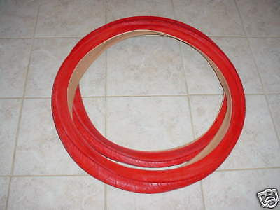 BICYCLE TIRES BALLOON 26 X 2.125 FIT SCHWINN AMF OTHERS