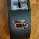 STURMEY ARCHER SPORTSHIFT 3 - SPEED  SHIFTER  FOR MUSCLE BIKES NOS