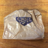 SIMPLEX 5 SPEED STICK SHIFT SHIFTER VINTAGE NOS MADE IN FRANCE