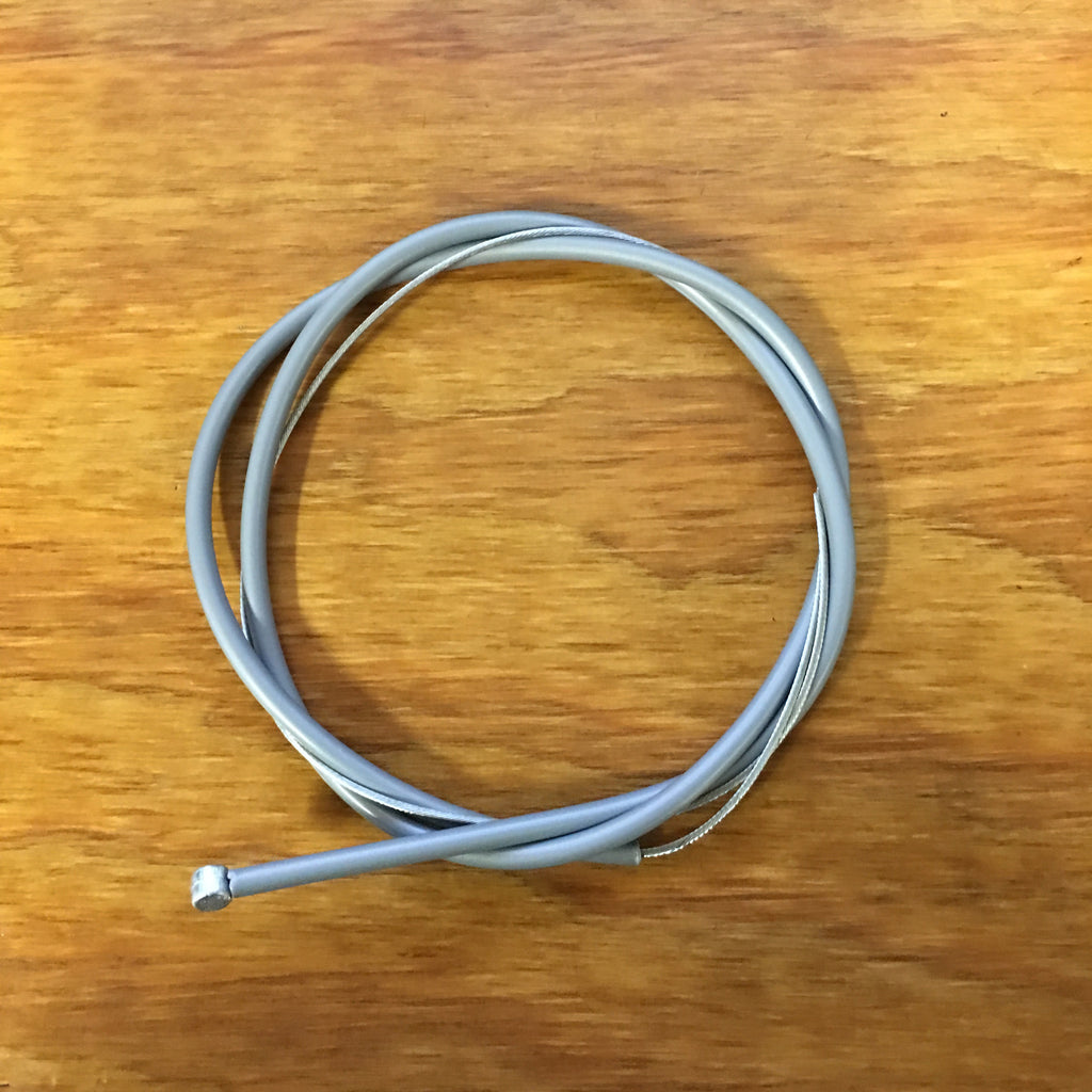 SCHWINN STINGRAY APPLE KRATE DERAILLEUR CABLE FITS ALL