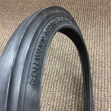 SCHWINN STINGRAY TIRE REAR SLIK GENUINE 20 X 2.125 MINT