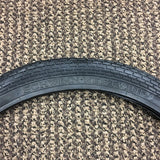 SCHWINN WESTWIND BICYCLE TIRE 20 X 1 3/4 GENUINE S-7