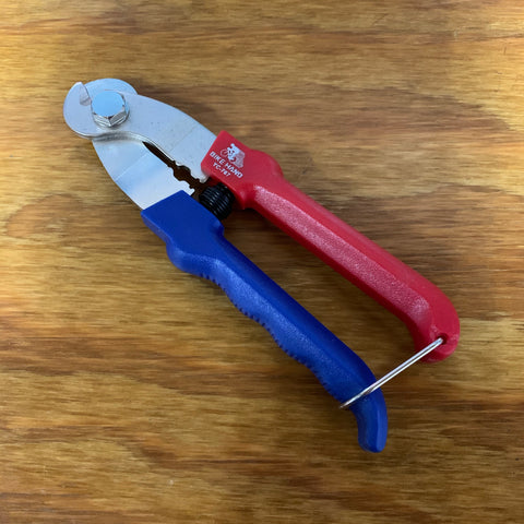 BICYCLE CABLE CUTTER TOOL FOR SCHWINN BIKES & OTHERS
