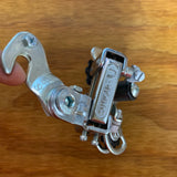 SUNTOUR U REAR DERAILLEUR FIT VINTAGE MUSCLE ROAD BIKES & OTHERS NOS