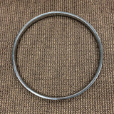"SCHWINN PHANTOM S-2 RIM 26"" GENUINE FITS WHIZZER MOTOR BIKES B-6 AND OTHERS"