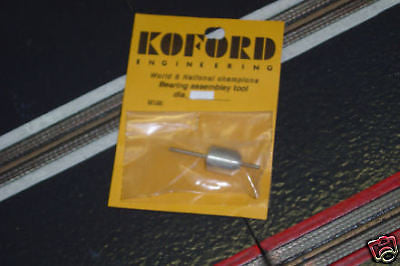 KOFORD 188-575 Bearing & Magnet D Can.575 Install Tool