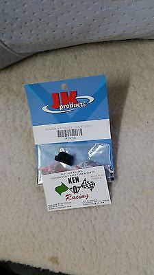 JK 3505 Advanced Guide Shoe Threaded Guide