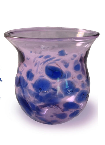 Kiddish cup. Jewish Wedding Glass Package, the perfect gift for a perfect wedding