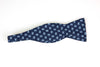 Maryland Blue Crab Bow Tie - State Collection