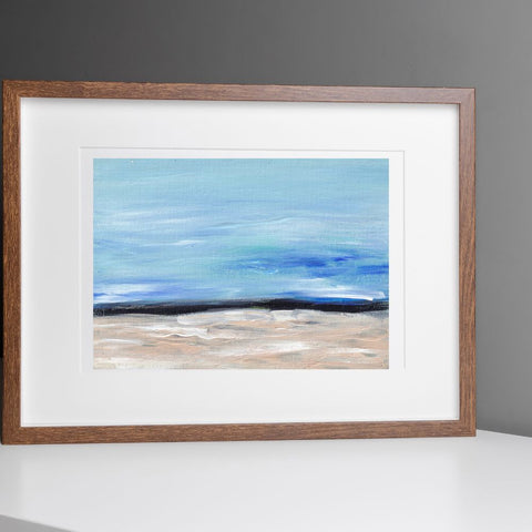 Decorator Paper, Vintage Stamp Decorator Paper - Gallery360 Designs