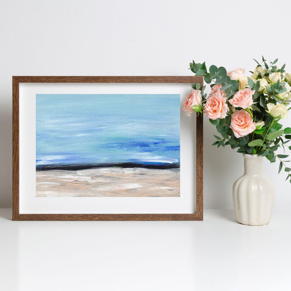 Vintage Stamp Collage Download + Instant Download - Gallery360 Designs