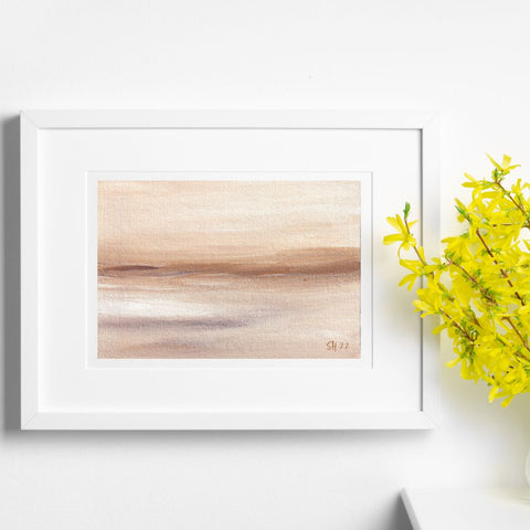 "Decorator Paper, French Script ( 17"" x 11"") - Gallery360 Designs"