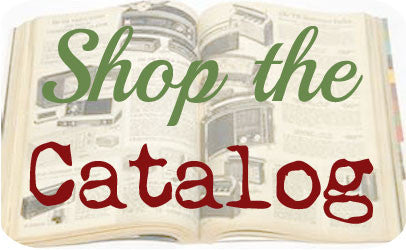 Shop our catalog of antiques and collectibles.cessories