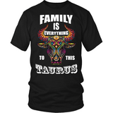 """Family Is Everything* Hoodies, Shirts, & Tanks"