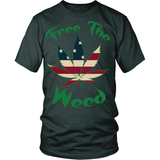 """Free the Weed"" Shirts, Hoodies, & Tank Tops"