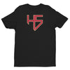 Men's HS Logo T-Shirt