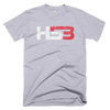 Kids HS53 Logo T-Shirt
