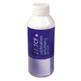 Bluelab® 2.77 EC Conductivity Standard Solution (500ml)
