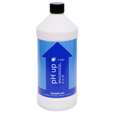 Bluelab® pH Up (1 Liter)
