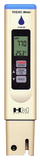 HM Digital™ EC/TDS HydroTester Model COM-80