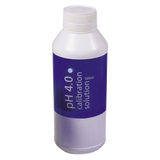 Bluelab® pH 4.0 Calibration Solution (500ml)