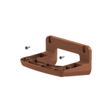 Minigarden Mounting Bracket