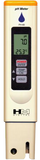HM Digital™ pH Meter Model PH-80