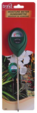 Bond® 3 Way Soil Meter
