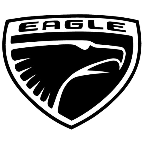 Eagle Q Logic Products
