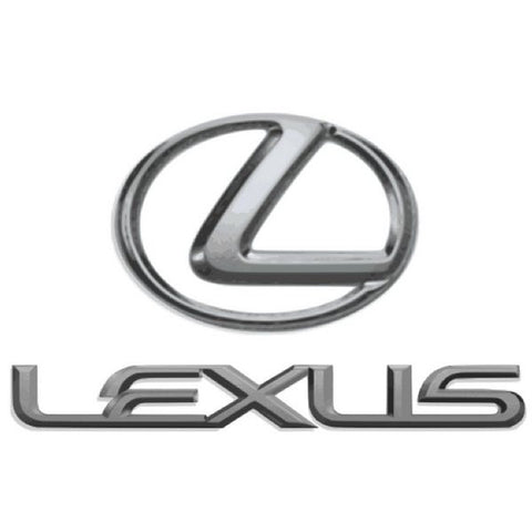 Lexus Q Logic Products