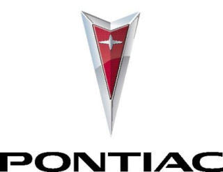 Pontiac Q Logic Products