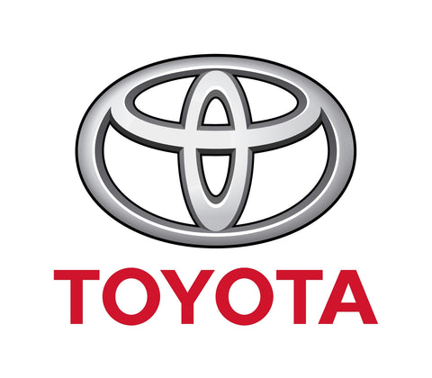 Toyota Q Logic Products