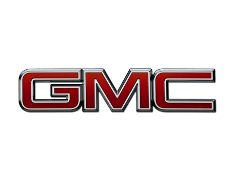 GMC Q Logic Products