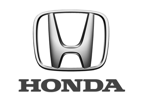 Honda Q Logic Products