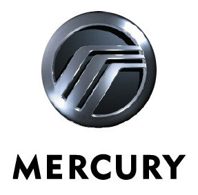 Mercury Q Logic Products