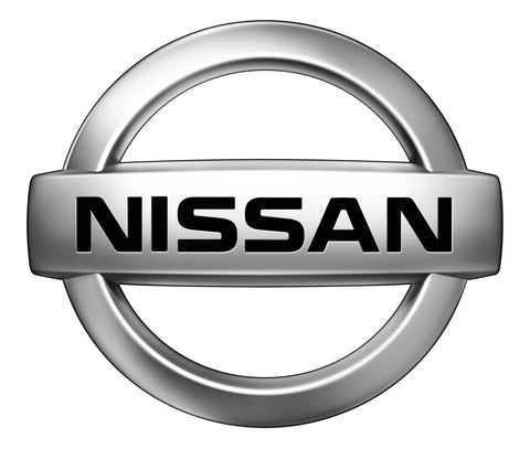 Nissan Q Logic Products