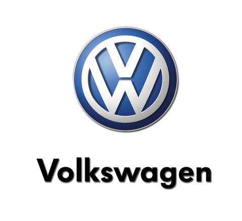Volkswagen Q Logic Products