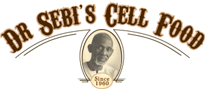 Dr. Sebi's Cell Food Store