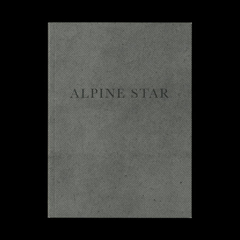 JUDE, Ron. Alpine Star. (Ithaca, New York): A-Jump Books, (2006).