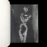 SISKIND, Aaron. Photographs. New York City: Horizon Press, 1959. -PRESENTATION COPY