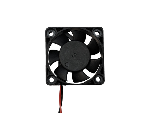 40mm fan for Extruder