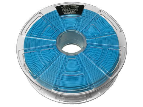 Fablicator Low Warp ABS , Light Blue -  1.75mm