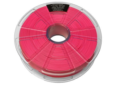 Fablicator Low Warp ABS , Pink -  1.75mm