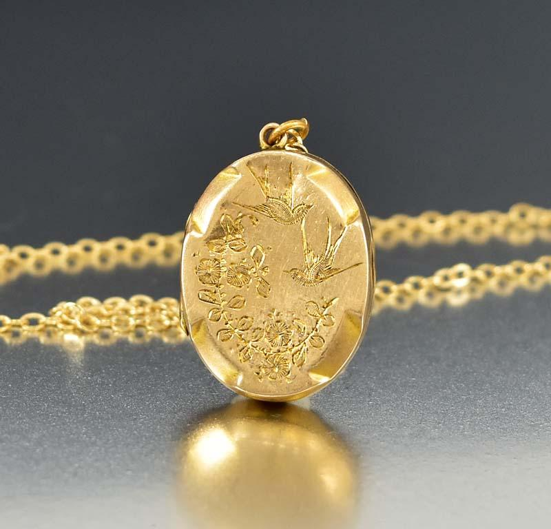 engraved locket grandma with gold jumbo or for lockets mum plating product charms floating