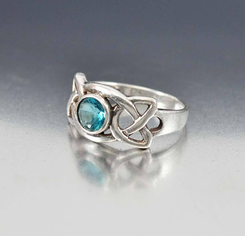 prime ring rings women s jewelry collection com amazon celtic moon eye sterling sizes knot dp silver