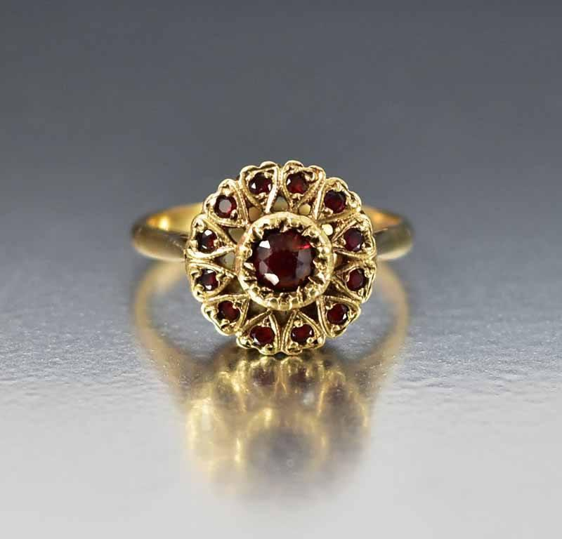 ring birmingham william range sydney jewellery christopher antique rings english australia gold