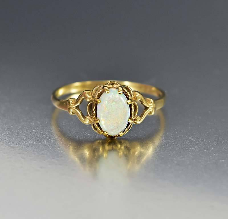 ring circa pinterest east topaz english antique images cut jewelry set lucindabrant natural golden with west on rings century rose centered best diamond