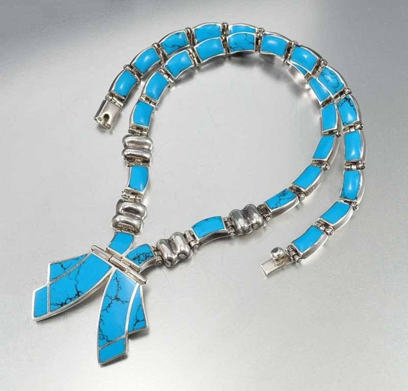 december store for turquoise s jewellery birthstone necklace sparkle