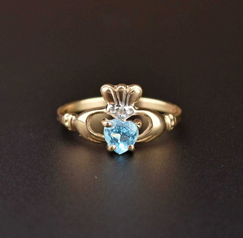 Sterling Silver Cocktail Fancy Puff Large Rose Ring