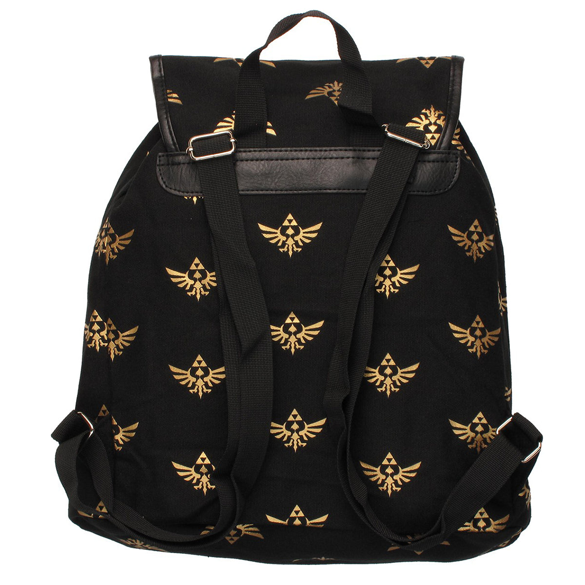 Hyrule Backpack - Trendy Gear--accessories - 2